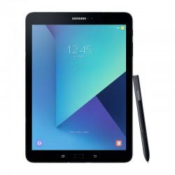 """Samsung Galaxy Tab S3 (T820) WiFi 9.7"""" Negra"""