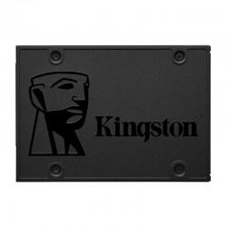 Kingston SSDNow A400 120GB SATA3