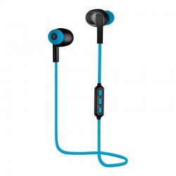 Woxter Airbeat BT-5 Azul