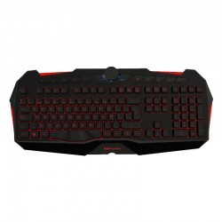 Mars Gaming MK215