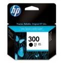 HP CC640EE Nº300 Negro