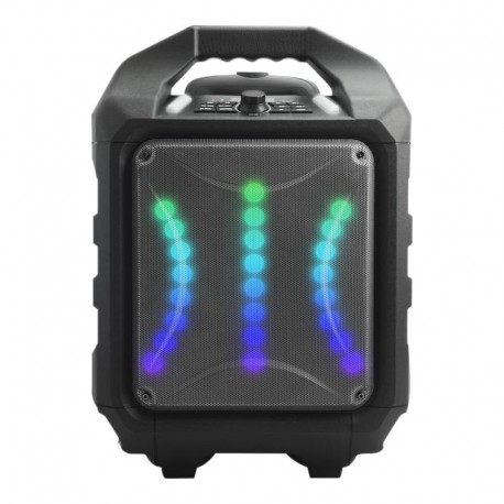 Woxter Rock'n'Roller RX Bluetooth