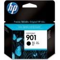 HP CC653AE Nº 901 Negro