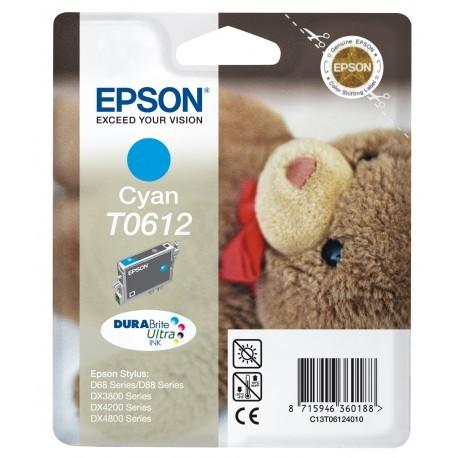 Epson T0612 Cian