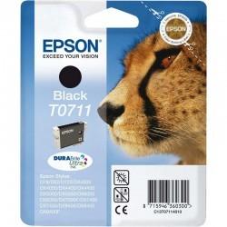 Epson T0711 Negro