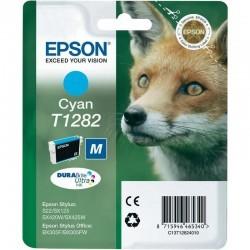 Epson T1282 Cian