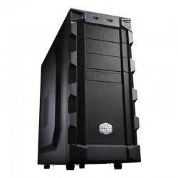 Cooler Master K280 USB 3.0