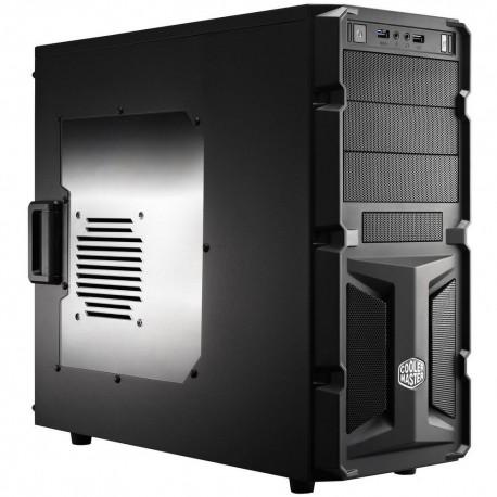 Cooler Master K350 USB 3.0