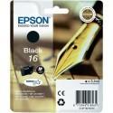 Epson T1621 Negro