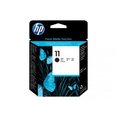 HP C4810A Nº11 Negro