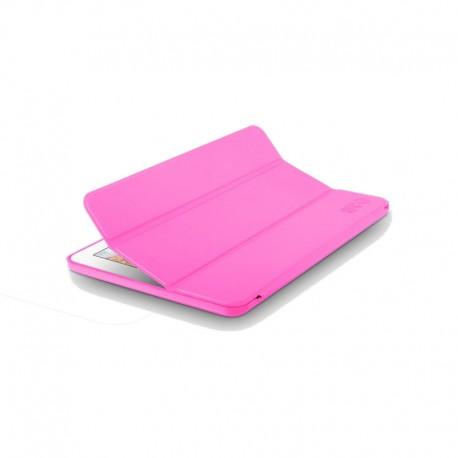 """SPC Magic Case 10.1"""" Rosa"""