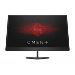 HP Omen 25 LED Gaming 24.5""