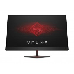 HP Omen 27 LED Gaming 27""