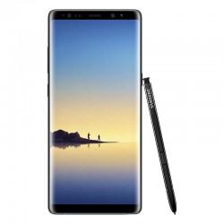 Samsung Galaxy Note 8 Dual-SIM Negro
