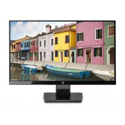 HP 22w LED IPS 21.5""