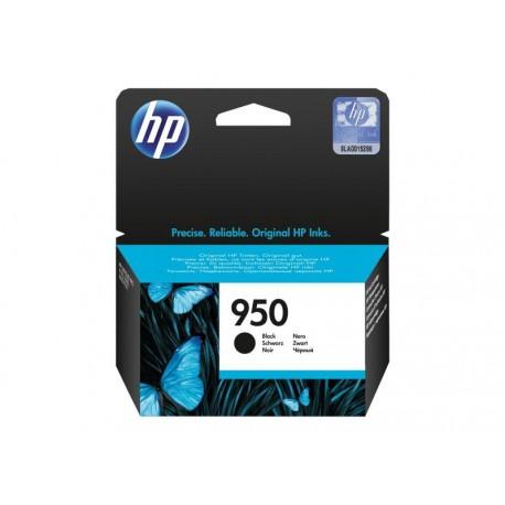 HP CN049AE Nº950 Negro