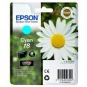 Epson T1802 18 Cian