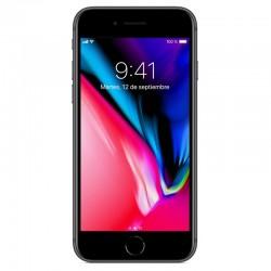 Apple iPhone 8 256GB Gris Espacial