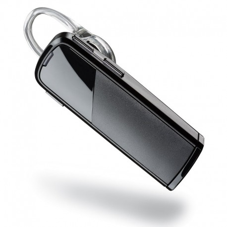 Plantronics Explorer 80 Bluetooth