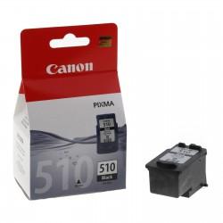 Canon PG-510 Cartucho Negro