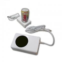 USB Cooler & Warmer