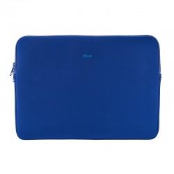 "Trust Primo Soft Sleeve 11.6"" Azul"