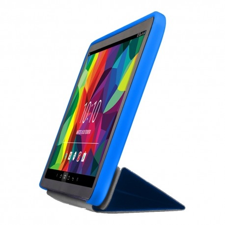 Woxter Cover Tab 70 N Azul