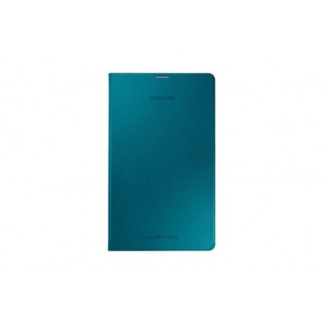 "Samsung Simple Cover Galaxy Tab S 10.5"" Azul"