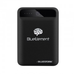 Bluestork Smart Powerbank 10
