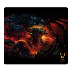 Woxter Stinger Mouse Pad Dragon 1D