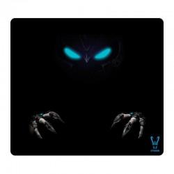 Woxter Stinger Mouse Pad Alien 1A