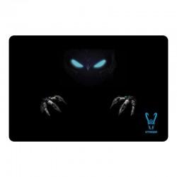 Woxter Stinger Mouse Pad Alien 2A