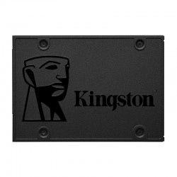 Kingston SSDNow A400 480GB SATA3