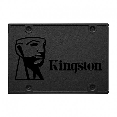 Kingston SSDNow A400 480GB SATA3