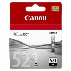 Canon CLI-521BK Cartucho Negro
