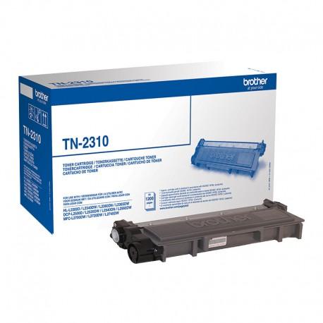 Brother TN-2310 Negro