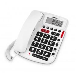 SPC 3293B Teléfono Sobremesa