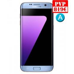 Samsung Galaxy S7 Edge 32GB Azul Renew KR