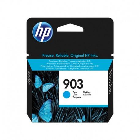 HP T6L87AE Nº903 Cian