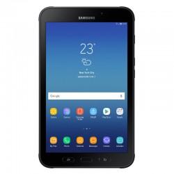 Samsung Galaxy Tab Active 2 Negra