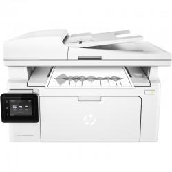 HP LaserJet Pro M130fw Multifunción WiFi