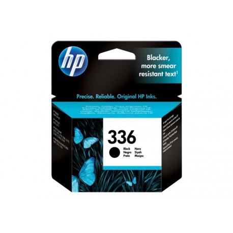 HP C9362EE Nº336 Negro