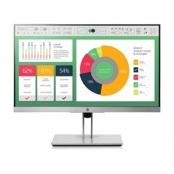HP EliteDisplay E223 LED IPS 21.5""