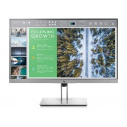 HP EliteDisplay E243 LED IPS 23.8""