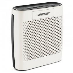 Bose Soundlink Colour Altavoz Bluetooth