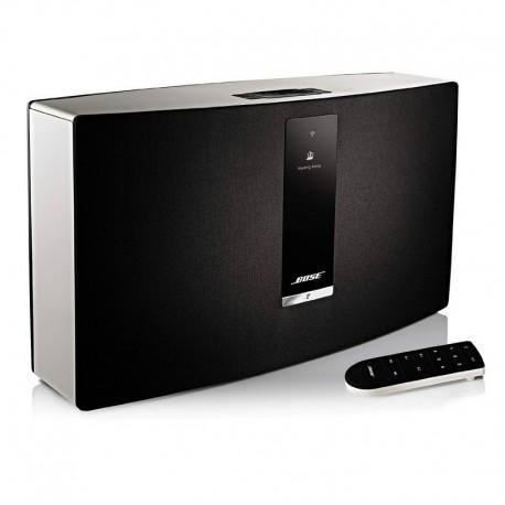Bose Soundtouch Portable Altavoz Wifi