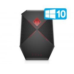 HP Omen P1000-050ns Intel i7-7820HK/16GB/512SSD/GTX1080-8GB