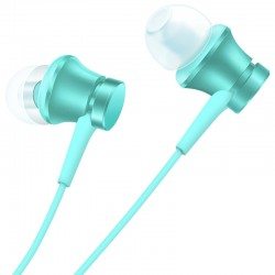 Xiaomi Mi In-Ear Headphones Basic Azul