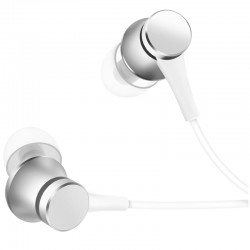 Xiaomi Mi In-Ear Headphones Basic Plata