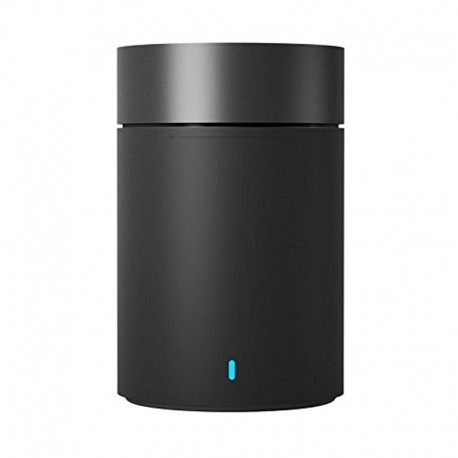 Xiaomi Mi Pocket Speaker 2 Bluetooth Negro